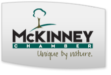 mckinney chamber commerce