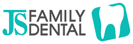 JS Family Dental