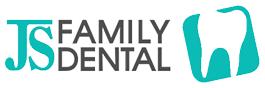JS Family Dental