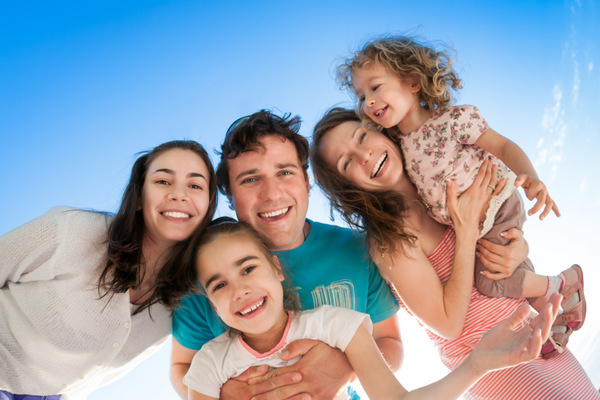 Image result for Family Dental Plans